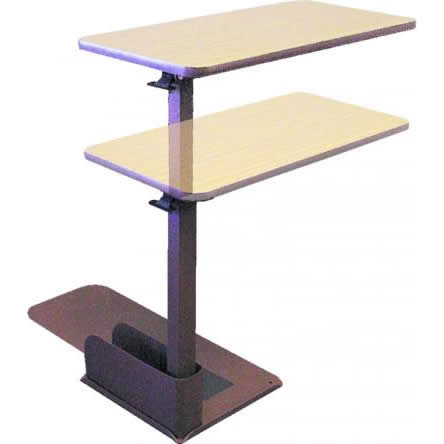 Lift Chairs on Ez Lift Chair Table   Lift Chair Tables   Accessories