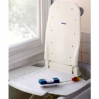 Bathmaster Sonaris Bath Lift
