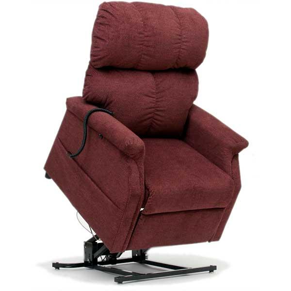 lift chair recliner sale