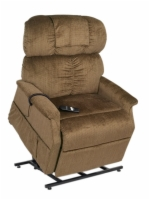 Golden PR-501M-26D Comforter Lift Chair
