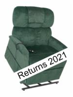 Golden PR-501T-28D Comforter Lift Chair