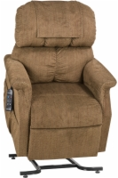 Golden PR-505S MaxiComfort Lift Chair
