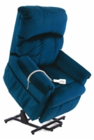Pride LC-835 Lift Chair