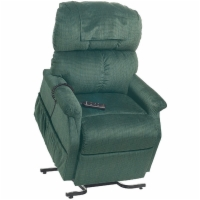 Golden PR-505L MaxiComfort Lift Chair