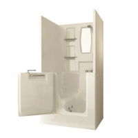 Sanctuary Shower Enclosure - Small