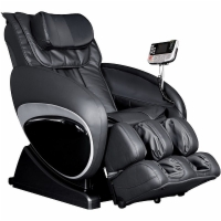 The Benefits of Heat & Massage Lift Chairs