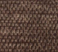Pride Timber Fabric
